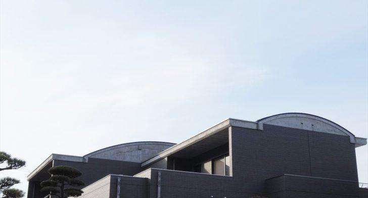 イメージ:A邸新築