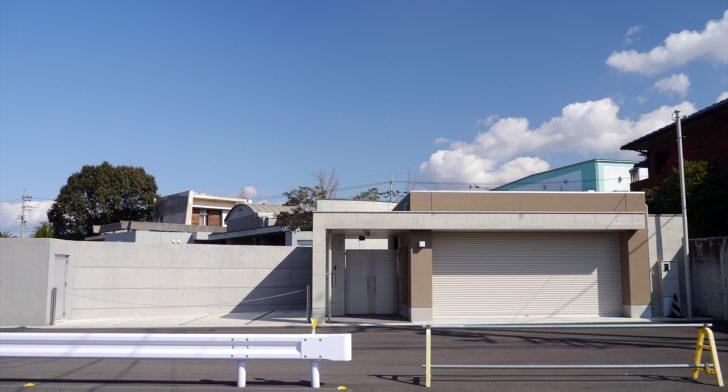 イメージ:N邸新築・増築